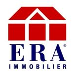 ERA DOMPEYRE IMMOBILIER