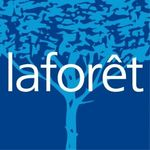 LAFORET Immobilier - Sarl BAS QUERCY